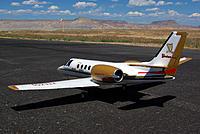 Name: Guiness Jet at Field 004.jpg Views: 158 Size: 261.1 KB Description: