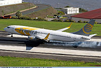 Name: Primera Boeing.jpg