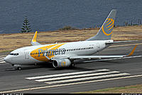 Name: OY-PSF-Primera-Air-Scandinavia-Boeing-737-700_PlanespottersNet_284618.jpg