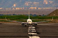 Name: 737 Nose view 2nd out.jpg