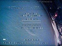 Name: DIY_OSD_Nono.jpg Views: 809 Size: 217.6 KB Description: