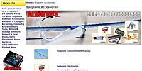 Name: sailplane-accessories[1].jpg Views: 80 Size: 47.5 KB Description:
