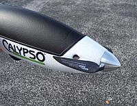 Name: BB Spinner Calypso.jpg Views: 283 Size: 227.4 KB Description: