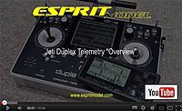 Name: video-jeti-telemetry1[1].jpg Views: 203 Size: 25.4 KB Description: