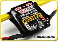 Name: jeti-current-voltage3n[1].jpg Views: 65 Size: 17.8 KB Description: