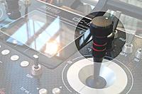 Name: 9 Jeti CF Stick.jpg Views: 184 Size: 46.5 KB Description: