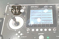 Name: 8 Jeti CF Locking Switch.jpg Views: 144 Size: 44.6 KB Description: