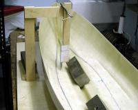 Name: DSCN1023.jpg