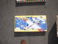 Name: IMGP1649.jpg Views: 157 Size: 189.0 KB Description: GREAT FLYER NO LONGER IN PRODUCTION