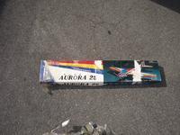 Name: IMGP1652.jpg Views: 158 Size: 209.2 KB Description: incredible plane no longer in production, MK kit