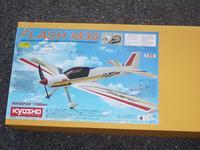 Name: IMGP1655.jpg Views: 157 Size: 128.3 KB Description: superb plane no longer in  production