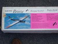 Name: IMGP1664.jpg Views: 166 Size: 122.8 KB Description: great plane no longer available