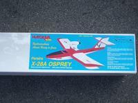 Name: IMGP1667.jpg Views: 170 Size: 154.3 KB Description: neta little flying boat