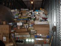 Name: IMGP1718.jpg Views: 224 Size: 84.2 KB Description: the pile at the warehouse