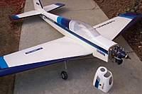 Name: tt45l.jpg Views: 165 Size: 37.2 KB Description: fuse is for this plane