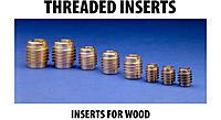 Name: hero-wood_inserts.jpg Views: 117 Size: 19.3 KB Description: