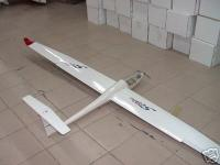 Name: glider1c.jpg