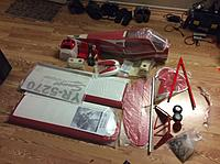 Name: IMG_0259.jpg Views: 210 Size: 535.8 KB Description: Everything in the box