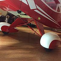 Name: IMG_0286.JPG Views: 334 Size: 767.8 KB Description: Very strong landing gear.
