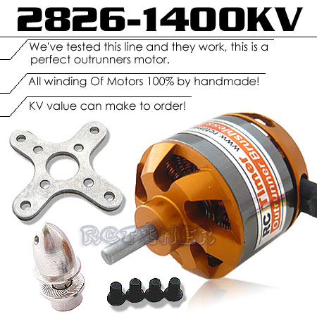 Name: 2826-10.jpg
