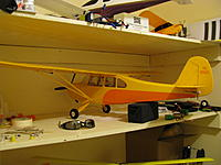 Name: IMG_0004.jpg