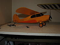 Name: IMG_3001.jpg