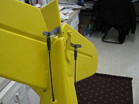 Name: IMG_0017.jpg