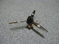 Name: IMG_3880.jpg