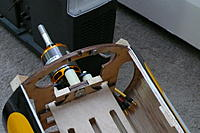Name: P1000548.jpg