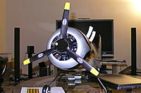 Name: P1000570.jpg