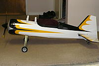 Name: P1000571.jpg