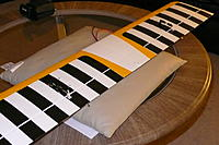 Name: P1000572.jpg