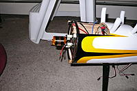 Name: P1000584.jpg