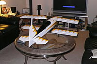 Name: P1000593.jpg