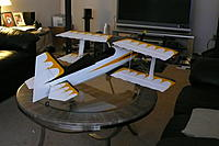 Name: P1000619.jpg
