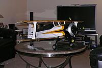 Name: P1000639.jpg Views: 152 Size: 153.1 KB Description: This plane should haul some butt using 4S!!