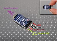 Name: aT5A-1S_pinout.jpg
