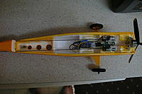 Name: aP1000677.jpg