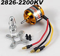 Name: RCT_2200Kv.jpg