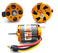 Name: RCT_900Kv2.jpg