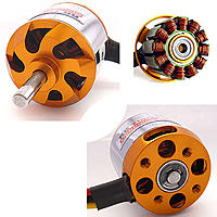 Name: RCT_Motors.jpg