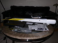 Name: P1000782.jpg