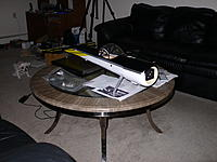 Name: P1000783.jpg