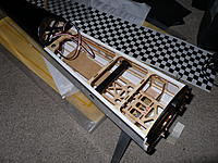 Name: P1000799.jpg