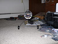 Name: P1000810.jpg
