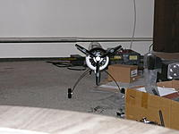 Name: P1000813.jpg