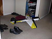 Name: P1000830.jpg