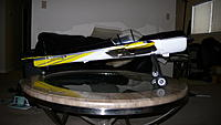 Name: P1000840.jpg Views: 135 Size: 113.2 KB Description: Full side view. Looking good!