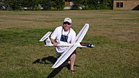 Name: P1010031.jpg