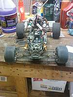 Name: rc 003.jpg